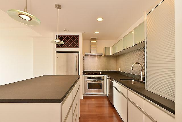 44-27 Purves Street, Apt 14-A, Queens, New York 11101